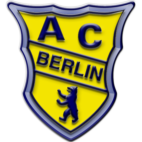 ac berlin basketball