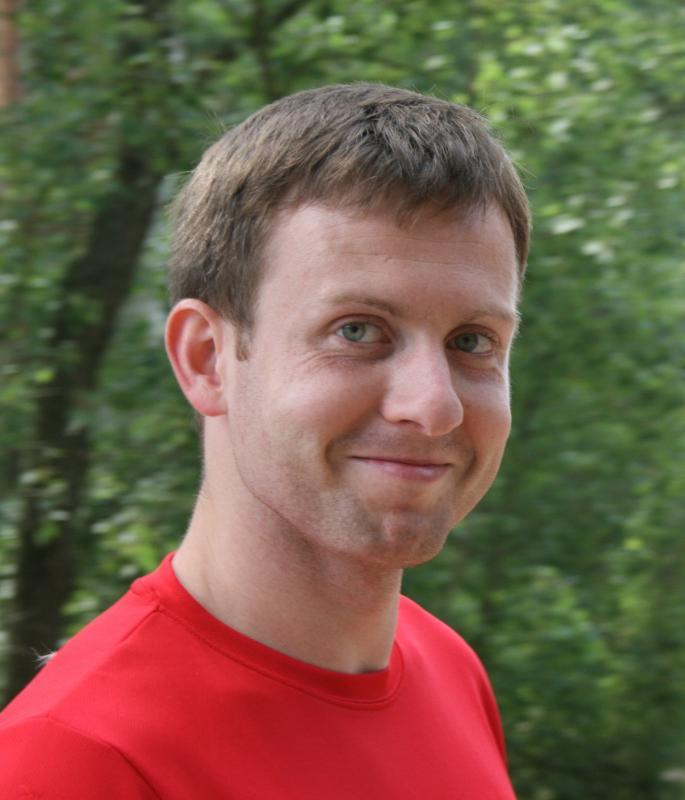 Andreas Jüttner
